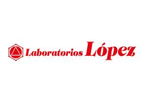 laboratorios-lopez