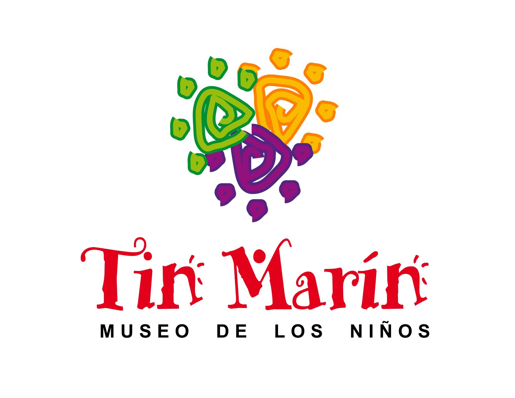 Museo Tin Marin
