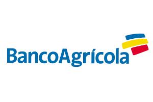 logo banco agricola 300x200px