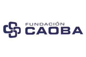 logo caoba 300x200px