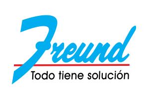 logo freund 300x200px
