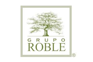 logo roble 300x200px