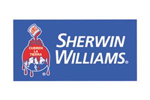 logo sherwin 300x200px