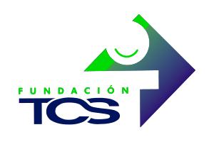 logo tcs 300x200px