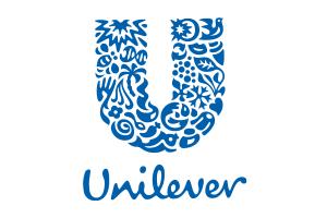 logo unilever 300x200px